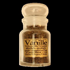 Vanille - Räucherwerk, 60 ml