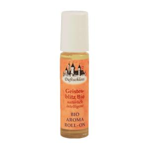 GEISTESBLITZ Aroma Roll-0n