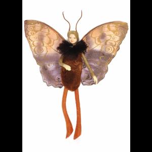 07. Schmetterlings-Elfe