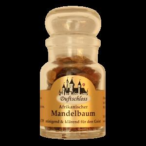 Mandelbaum - Räucherwerk 60 ml