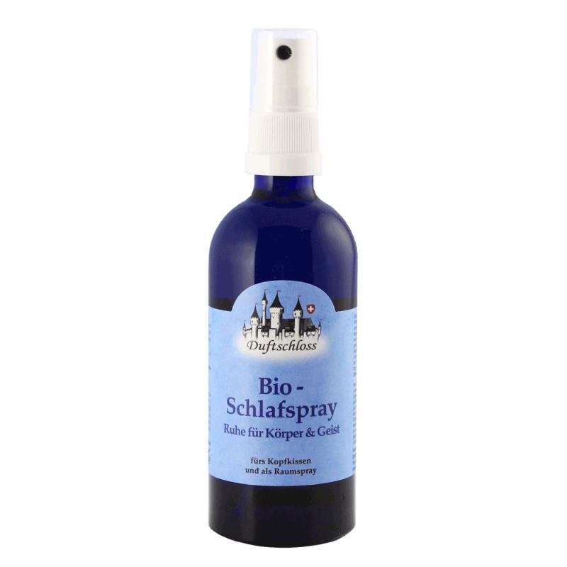 Schlafspray - Aromaspray, 100 ml