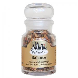 Balance - Räuchermischung, 60 ml