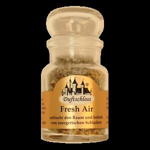 Fresh Air - Räuchermischung, 60 ml