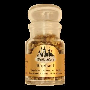 Raphael - Räuchermischung, 60 ml