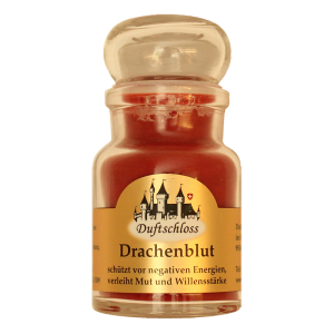 Drachenblut - Räucherwerk, 60 ml