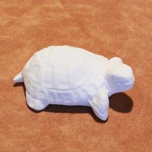 DS07.14 Duftstein Schildkröte