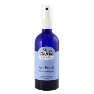Air Fresh - Spray, 100 ml